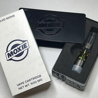 .5g Vape Pen 1ml 1 cartridge $40