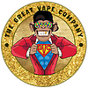 The Great Vape Company
