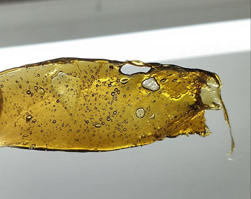 Artisan Extracts